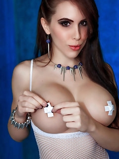 Hot Naked Amateur Girls Pics